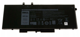 DELL Inspiron 15 7590 2-in-1 nowa oryginalna