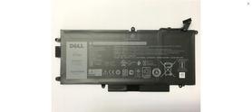 Nowa oryginalna bateria DELL Latitude 5289 2-in-1
