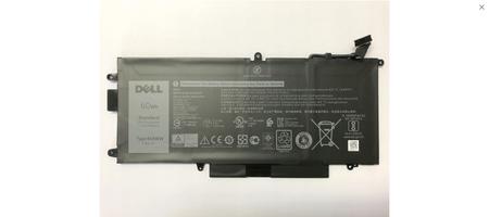 Nowa oryginalna bateria DELL Latitude 5289 2-in-1 (1)
