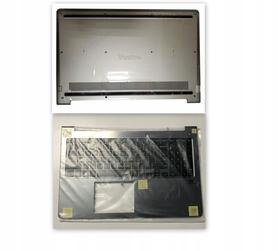 DELL Vostro 5568 nowy palmrest klawiatura zawiasy