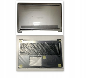 DELL Vostro 5568 nowy palmrest klawiatura komplet