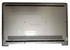 DELL Vostro 5568 nowy palmrest klawiatura komplet (3)