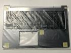 DELL Vostro 5568 nowy palmrest klawiatura komplet (2)