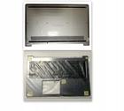 DELL Vostro 5568 nowy palmrest klawiatura komplet (1)