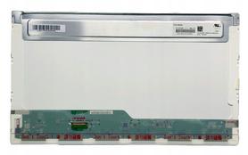 Nowa oryginalna Innolux N173HGE-L11 FHD mat 40pin