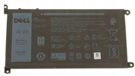 DELL Chromebook 11 3180 3189 nowa oryginalna