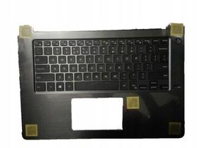 DELL Vostro 5468 nowy palmrest klawiatura