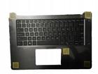 DELL Vostro 5468 nowy palmrest klawiatura (1)