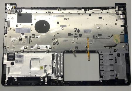 DELL Vostro 15 P62F 5568 nowy palmrest touchpad (2)