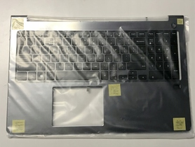 DELL Vostro 5568 nowy palmrest klawiatura