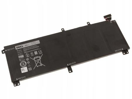 DELL Precision M3800 XPS 15 9530 nowa orgyginalna (1)