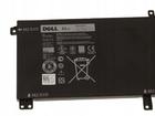 DELL Precision M3800 XPS 15 9530 nowa orgyginalna (2)
