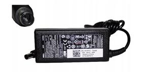 Dell Latitude E5440 E6440 E5450 nowy oryginalny
