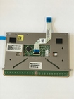 77RRY DELL Vostro 14 5468 nowy touchpad FV (2)