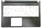 DELL Vostro 15 3568 3578 3562 nowy palmrest (1)