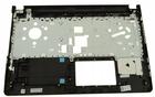 DELL Vostro 15 3568 3578 3562 nowy palmrest (2)