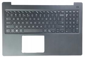 DELL Latitude 15 3590 nowy palmrest klawiatura