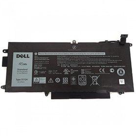 Nowa oryginalna bateria DELL Latitude 5289 7389 7390 2-in-1