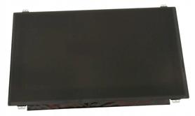 Nowa oryginalna 15,6 N156HGA-EAB matowa FullHD