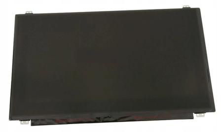Nowa oryginalna 15,6 N156HGA-EAB matowa FullHD (1)