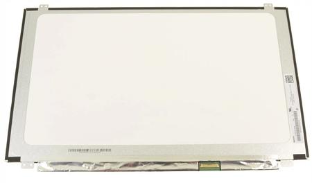 Nowa oryginalna 15,6 N156HGA-EAB matowa FullHD (3)